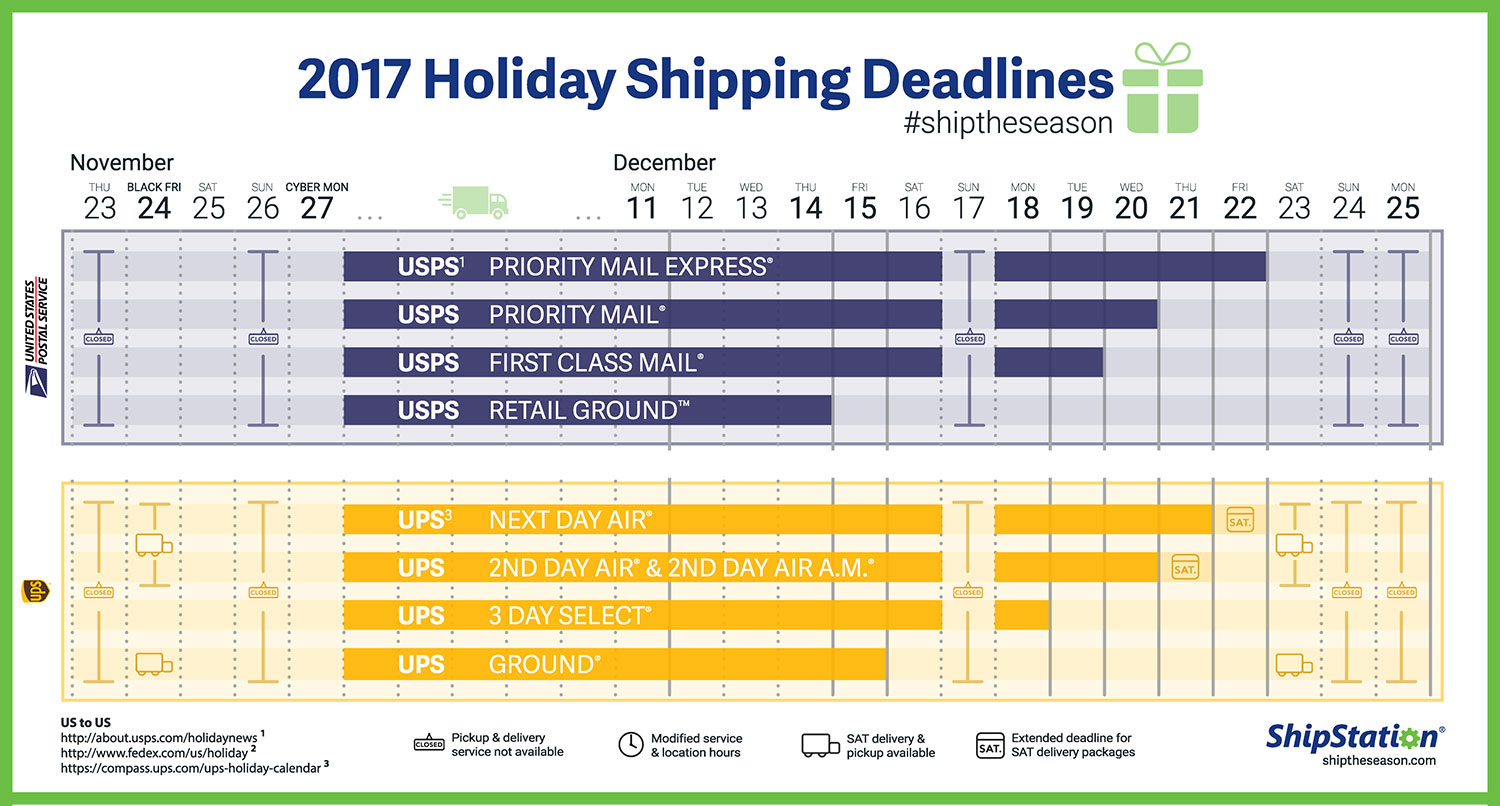 2017-holiday-shipping-deadlines-us.jpg